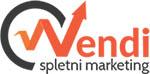 Vendi - Spletni marketing