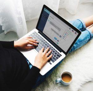 psihoterapija online