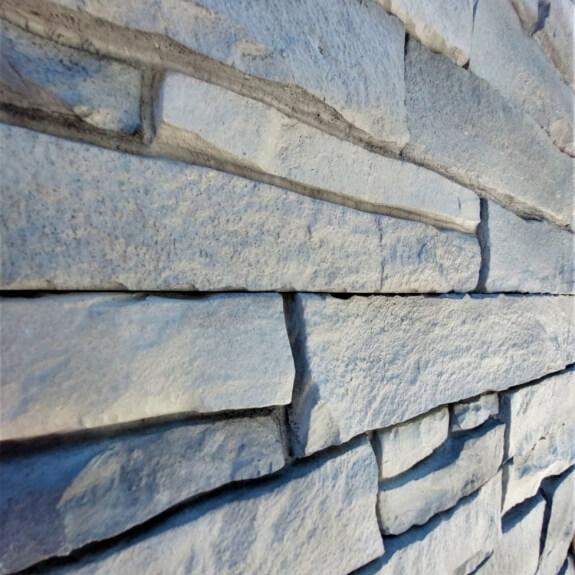 dekorativni kamni
